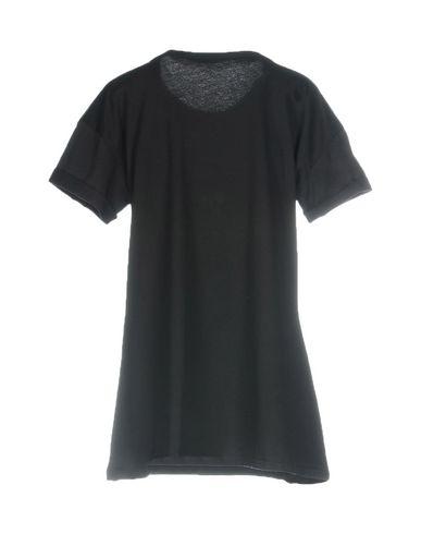 VICTORIA & STELLA Camiseta