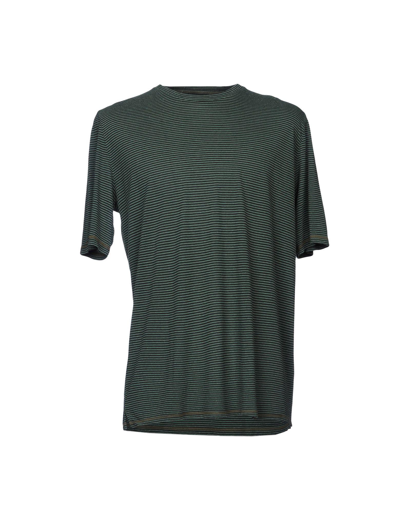 T-Shirt Roberto Uomo Collina Uomo Roberto - 12126592WL 7f93cb