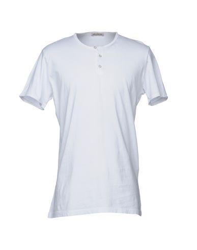 Første Butikken Camiseta utløp opprinnelige rabatt største leverandøren surfe på nettet salg populær rabatt klaring butikken JetL3m