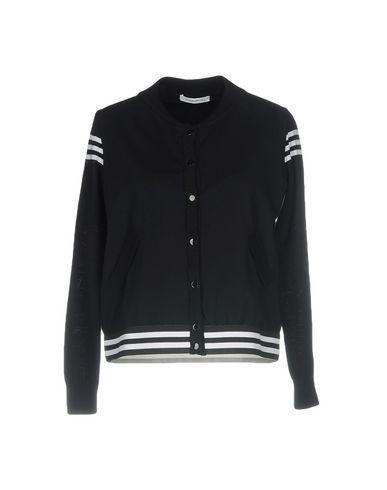 PAOLA PRATA Sweatshirt Vorbestellung zum Verkauf ugqsl41R5m