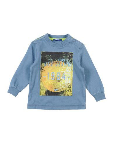 GAS - T-shirt