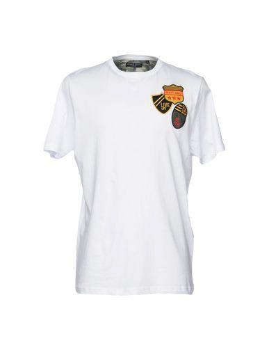BRAVE SOUL Camiseta