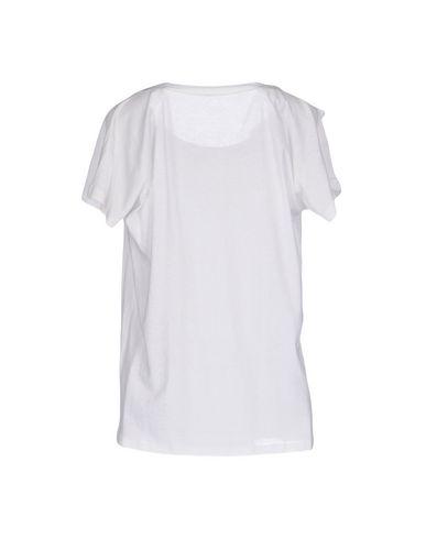 SCEE by TWIN-SET T-Shirt Ausverkauf Websites Rabatt-Countdown-Paket Rabatt mit Paypal Outlet Authentisch Outlet Offizieller 3mHwV