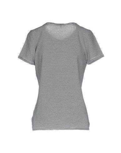 SCAGLIONE Camiseta