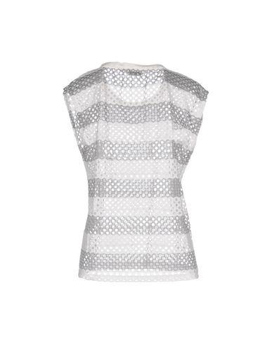 Nümph Camiseta utløp pre ordre gratis frakt falske rabatt topp kvalitet opprinnelige for salg bSriPp8n
