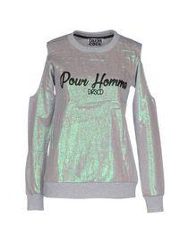 Dress Code Donna Collezione Primavera-Estate e Autunno-Inverno ... 651f007fdfd9