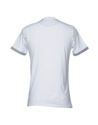 DOOA Camiseta