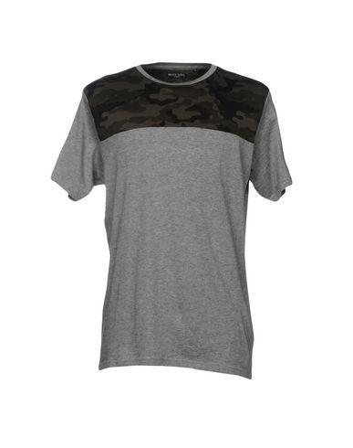 BRAVE SOUL T-Shirt Beste Online Günstig Kaufen Spielraum BYIA0o