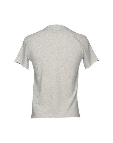 PRINCE TEES Camiseta