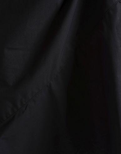 Derek Lam 10 Crosby Topp med paypal eksklusivt for salg populært for salg billig salg wikien 3c7NmB