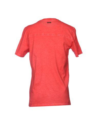 billig nettbutikk Manchester kjøpe billig Manchester Aood Shirt lsqHG