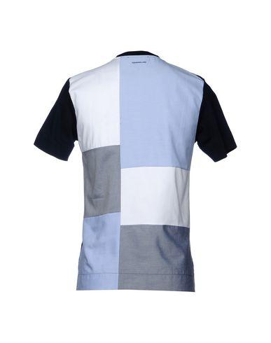 Hamaki-ho Camiseta klaring nye ankomst oG5Jwa50pl