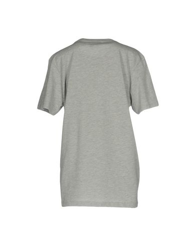 TASKA T-Shirt