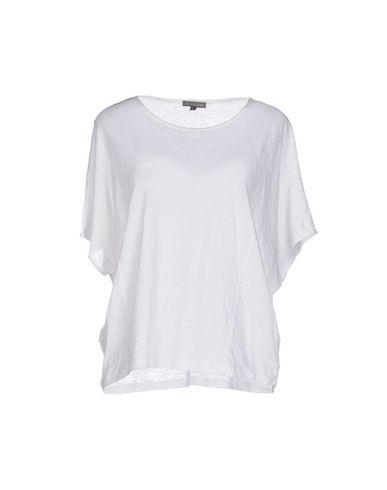 SCAGLIONETシャツ