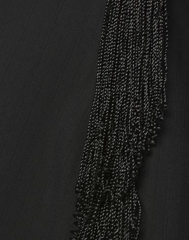 Derek Lam 10 Crosby Topp salg kostnad kGllOsJpnt