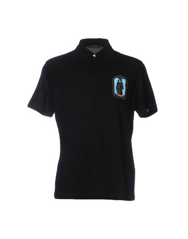 Cheap Versace Polo Shirts