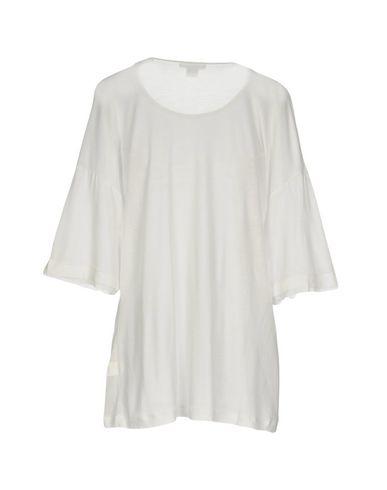 Helmut Lang Camiseta gratis frakt rabatter veldig billig online 2014 billig pris utløp ebay PBrfz