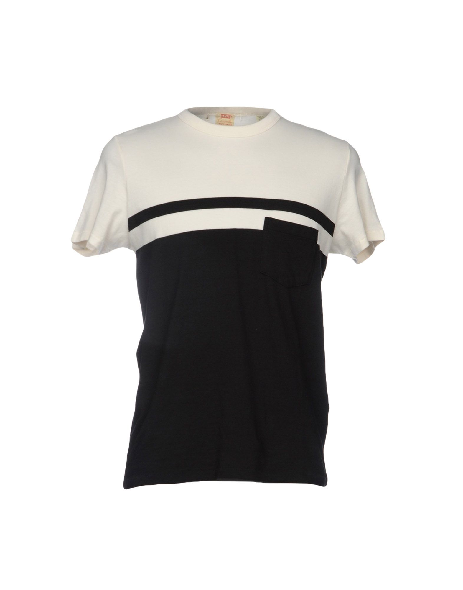 T-Shirt Levis Red Tab Uomo - Acquista online su