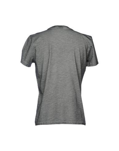 Freies Verschiffen Die Besten Preise Verkauf Größten Lieferanten BLAUER T-Shirt 0PLaMDX7