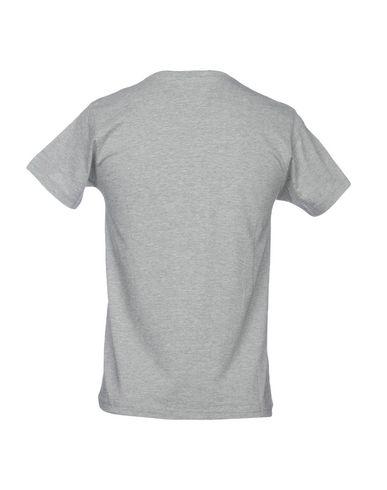 rabatt populær klaring stor overraskelse Aloha Lomme Camiseta klaring leter etter uttak visa betaling Eastbay billig online GyvCxrHpI