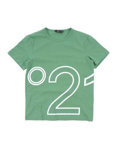 N° 21Tシャツ