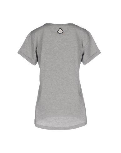 QUANTUM COURAGE T-Shirt QUANTUM COURAGE T-Shirt