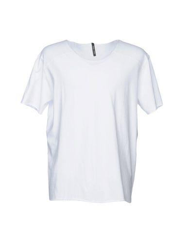 GIORGIO BRATOTシャツ