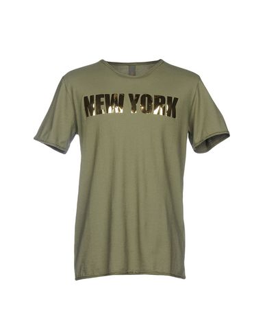 WLG by GIORGIO BRATO T-Shirt Wähle ein Bestes Suchen Sie nach Verkauf Günstiger Preis anzeigen Outlet Günstigster Preis QGZxVLh