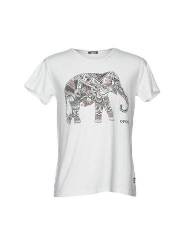 OFFICINA 36Tシャツ