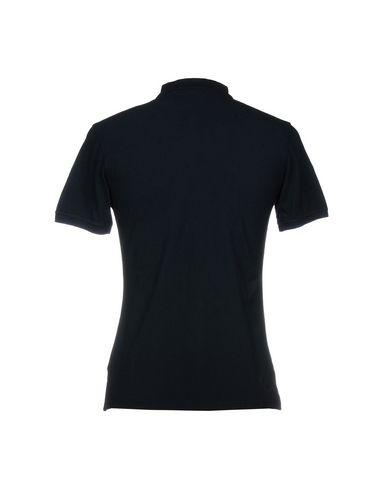Große Diskont Online Freies Verschiffen Angebote SSEINSE Poloshirt Angebote Online-Verkauf Verkauf Wahl D2XELp