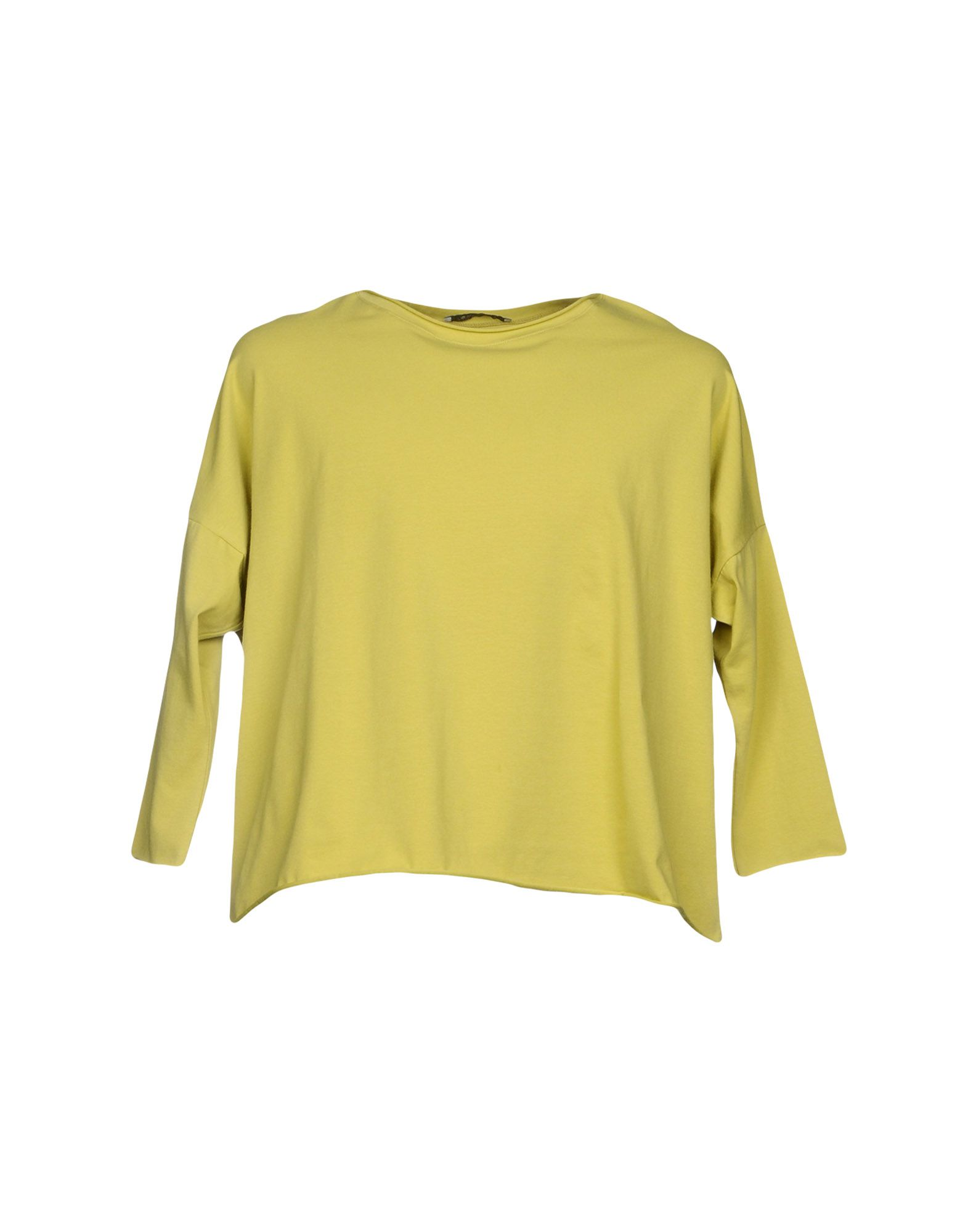 A buon mercato A A mercato buon mercato T-Shirt Laboratorio Uomo - 12127713TO 82fce0