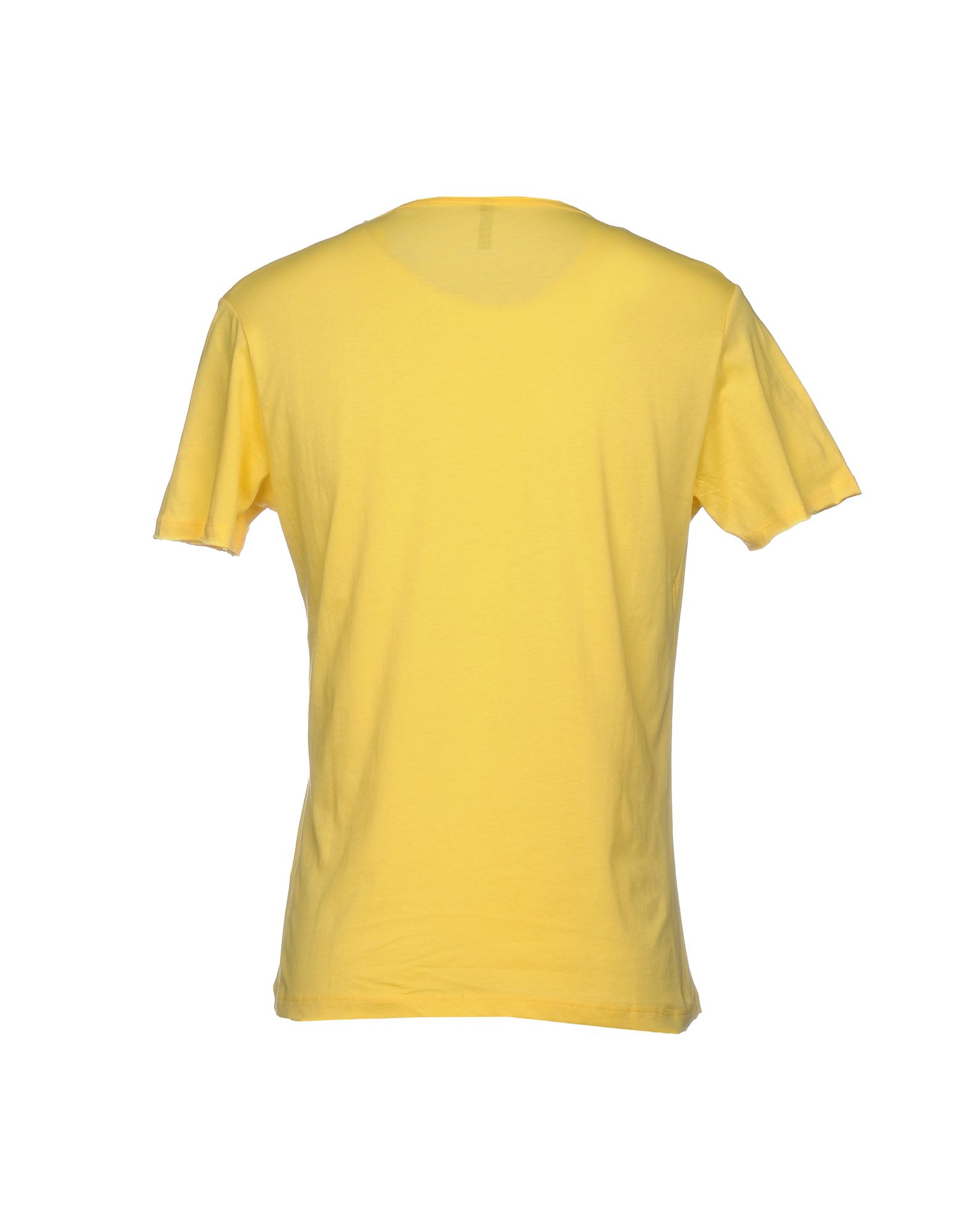 A buon mercato T-Shirt Sseinse Sseinse T-Shirt Uomo - 12127719JW 244bac