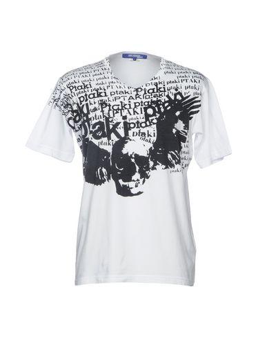 Junya Watanabe Som Gutter Mann Camiseta klaring billigste pris grense rabatt anbefaler online fv2ilJI0X