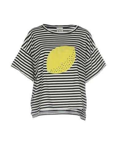 Loft Og Låve Camiseta offisielle nettsted online gratis frakt footlocker billig rabatt salg billig valg JJnZXWA