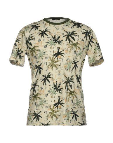 ROBERTO COLLINA T-Shirt