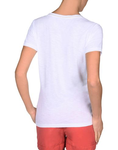 NAPAPIJRI Camiseta