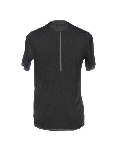 Nuova Nuova T T Balance shirt SFcq1Wz1