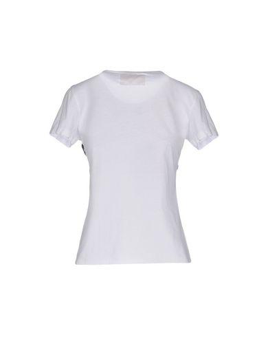 WISCH Camiseta