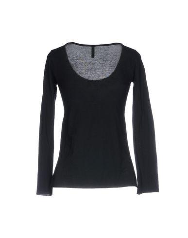 billige nye stiler Liis - Japan Camiseta gratis frakt perfekt billig salg 100% nyeste online billig kjøp 35j5qLx