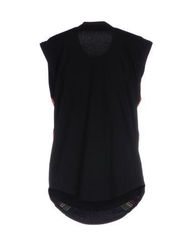 Billigste for salg Balmain Shirt forsyning for salg klaring for fint cMlsr2ppg