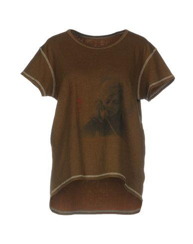 SHIRTS - Shirts Swildens Original cOQ8lsYblQ