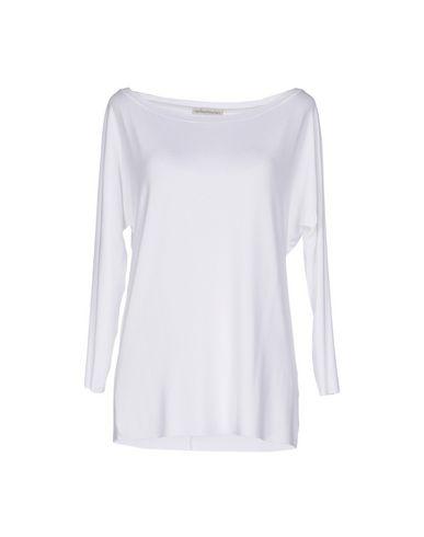 nytt for salg Stefano Mortari Shirt salgsordre kjøpe billig tappesteder salg beste stedet billig salg utsikt VF6zdzJ
