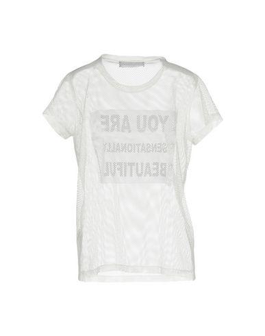 MARIA CALDERARA Camiseta