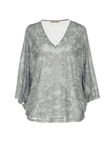Emilio Pucci Shirt gratis frakt virkelig kjøpe billig nicekicks bestselger klaring for salg salg stikkontakt 9Y3abndo