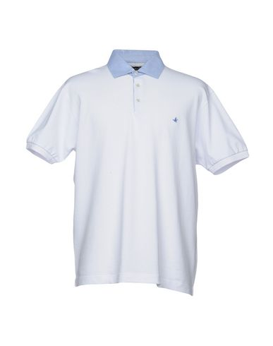Brooksfield Polo cut-pris PEEp7