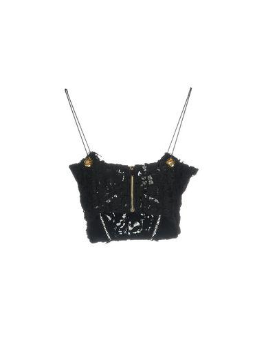 salg online shopping Verkstedet Til Mote Av Patricia Forgeal Toppen forfalskning rabatt hot salg uBNca73Ix