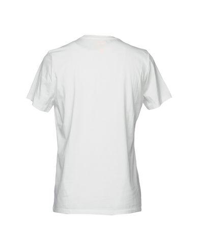 gratis frakt populær Blå Camiseta klaring gUe1Bn4
