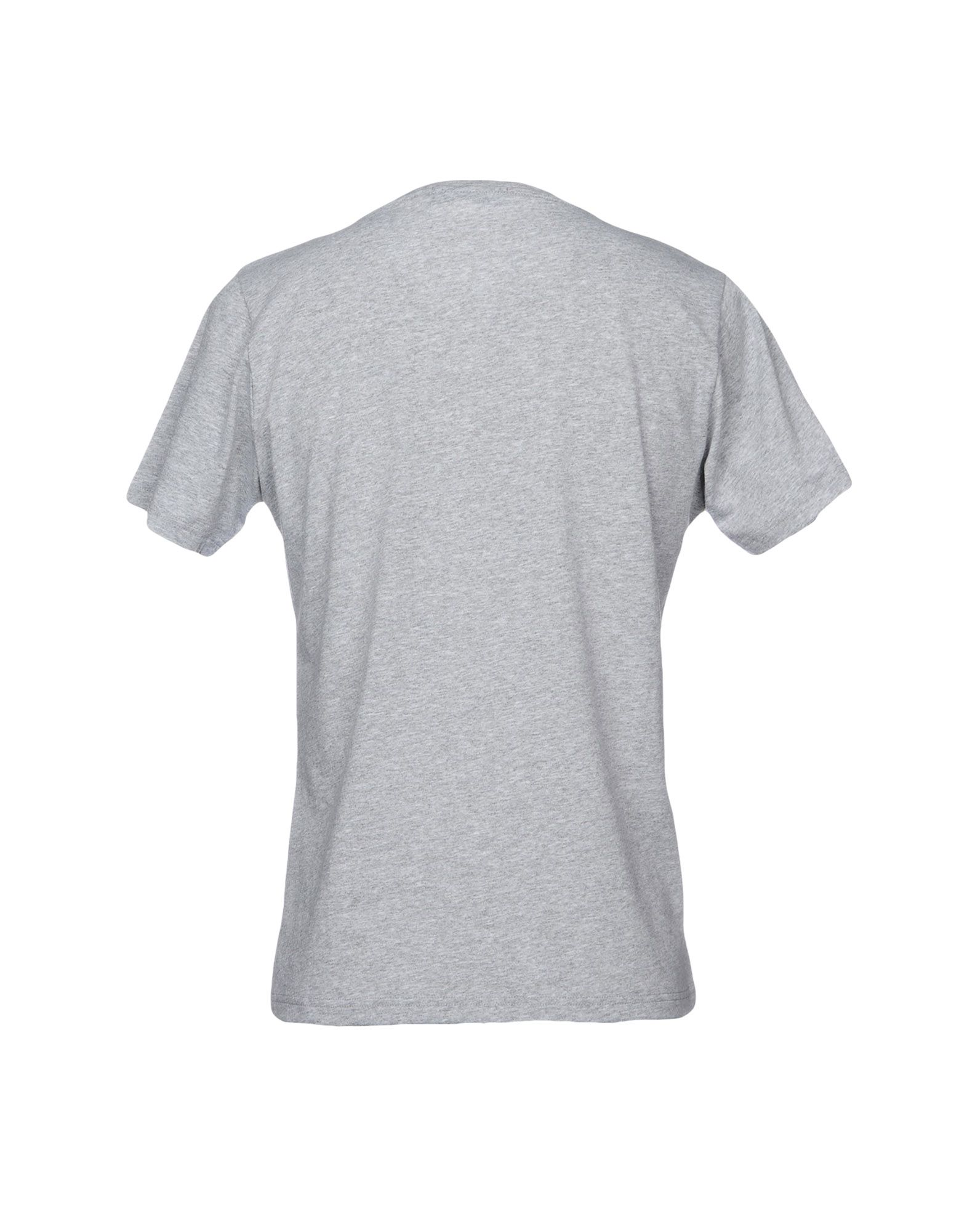 A buon Mqj mercato A buon mercato T-Shirt Mqj buon Uomo - 12128484JO fab7c3