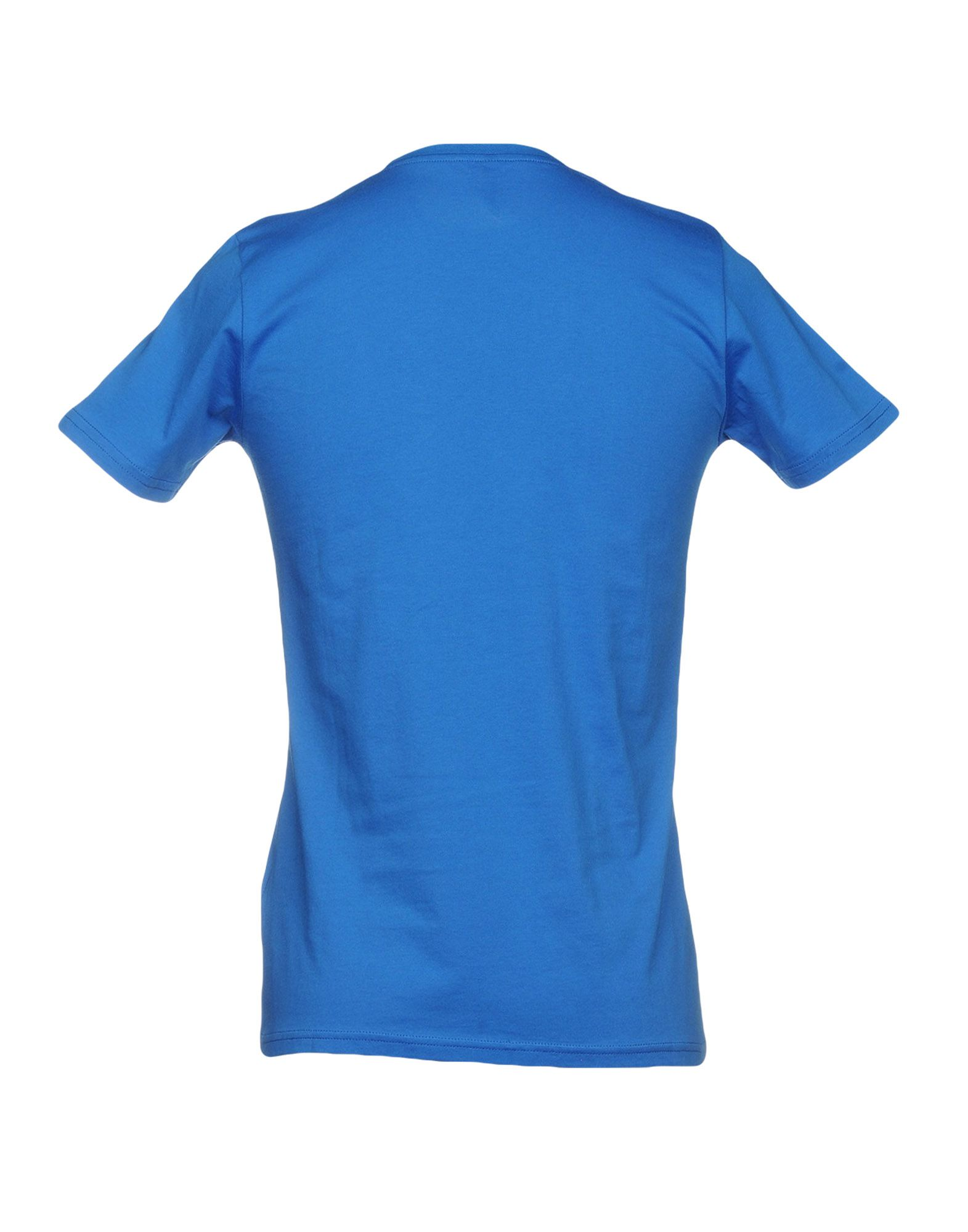 A A buon mercato A A buon mercato T-Shirt Sseinse Uomo - 12128553MH 86d900