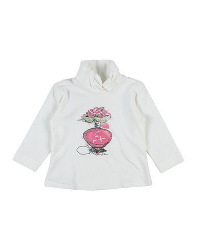 BYBLOS BOYS & GIRLSTシャツ